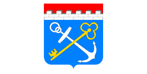 Leningradskaya oblast department of transport