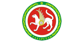 Ministry of transport republic of Tatarstan